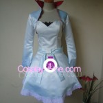 Weiss front