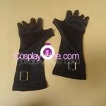 Marth 2017 gloves